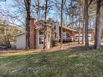 11101 Winding Way Road Charlotte, NC 28226 - Image 1