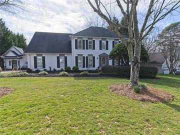 202 Fairfax Road Easley, SC 29642 - Image 1