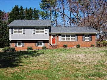 5704 Old Oak Ridge Road Greensboro, NC 27410 - Image 1