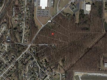 1639 Blair Street Thomasville, NC 27360 - Image 1