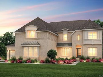 1164 Estates Avenue Fort Mill, SC 29707 - Image