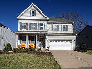 15504 Oleander Drive Charlotte, NC 28278 - Image 1