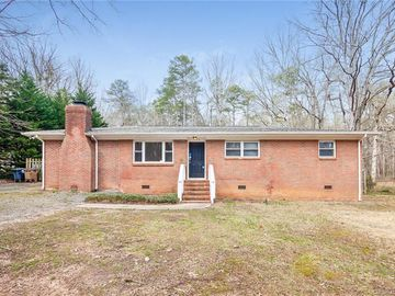 325 Williams Rescue Road Indian Trail, NC 28079 - Image 1