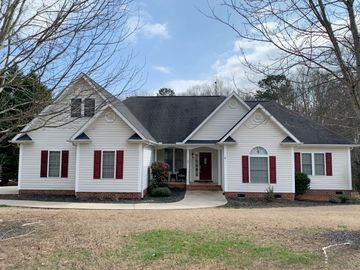 126 Red Maple Circle Easley, SC 29642 - Image 1