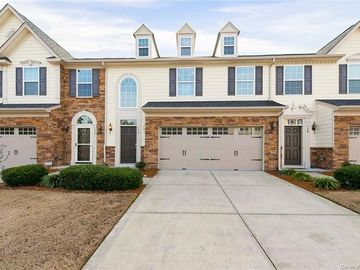 130 Inlet Point Drive Tega Cay, SC 29708 - Image 1