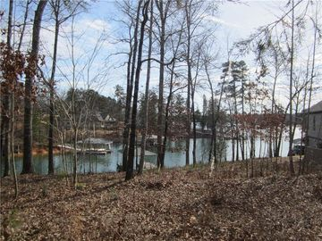 515 Pointe West Drive Seneca, SC 29672 - Image 1