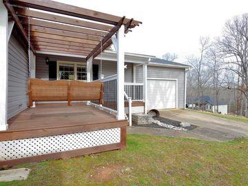 217 E Capewood Avenue Seneca, SC 29678 - Image 1