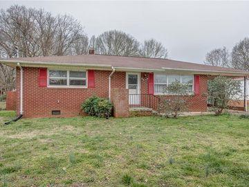 1202 Gidney Street Shelby, NC 28150 - Image 1