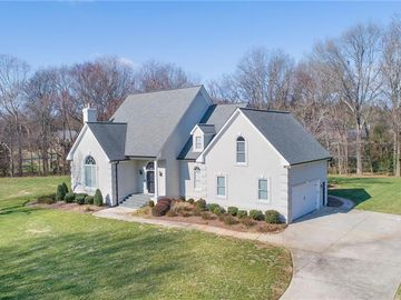 1152 Asheford Green Avenue NW Concord, NC 28027 - Image 1