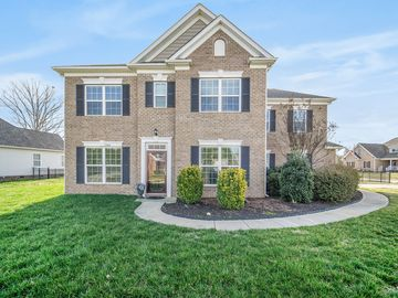 1504 Williamsburg Drive Rock Hill, SC 29732 - Image 1