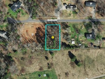 Lot 10 Pine Haven Road Statesville, NC 28677 - Image 1