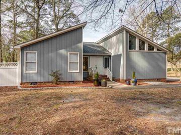 720 Eagles Terrace Rocky Mount, NC 27804 - Image 1