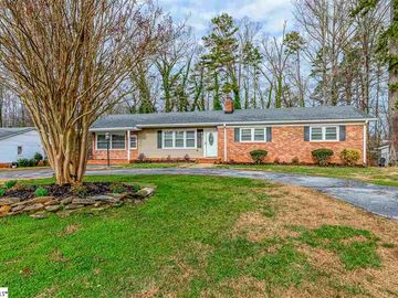 105 Konnarock Circle Greenville, SC 29617 - Image 1