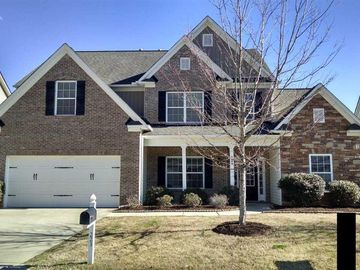 223 Heathermoor Way Simpsonville, SC 29680 - Image 1