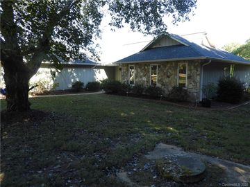 38 Heritage Lane Shelby, NC 28150 - Image 1