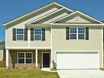 5106 Nokota Place Greensboro, NC 27405 - Image 1