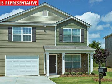 642 Hallstead Street Concord, NC 28025 - Image 1