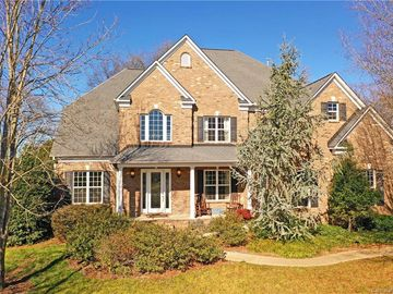 2569 Laurelview Drive NW Concord, NC 28027 - Image 1