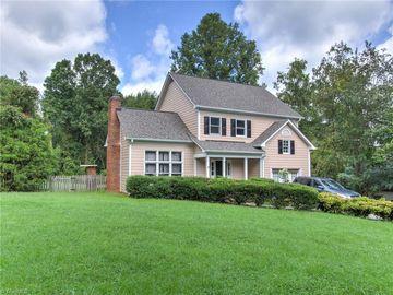 6822 River Hills Drive Greensboro, NC 27410 - Image 1