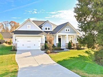 10544 Springcrest Drive Harrisburg, NC 28075 - Image 1