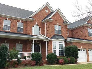 1216 Dunblane Court Charlotte, NC 28269 - Image 1