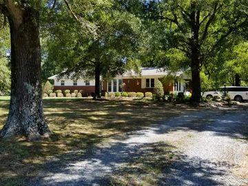 1107 Waxhaw Indian Trail Road Wesley Chapel, NC 28173 - Image 1