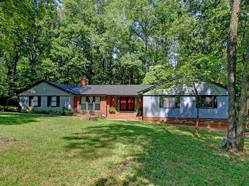 250 Hidden Hut Road Salisbury, NC 28147 - Image 1