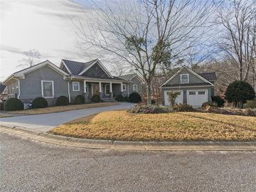 112 Vaughn Court Six Mile, SC 29682 - Image 1