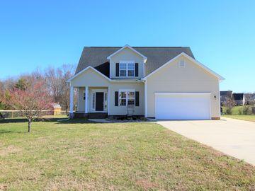 296 Brook Glen Drive Mooresville, NC 28115 - Image 1