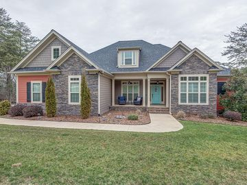 411 Williamsfield Drive Shelby, NC 28150 - Image 1