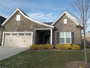 5420 Forester Drive High Point, NC 27265 - Image 1