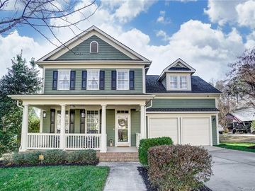 4026 Birkshire Heights Fort Mill, SC 29708 - Image 1