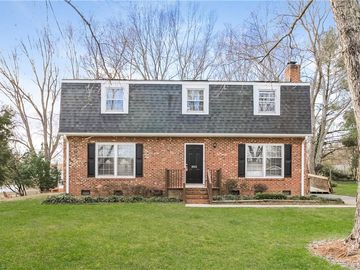 1923 Greenstone Place High Point, NC 27265 - Image 1