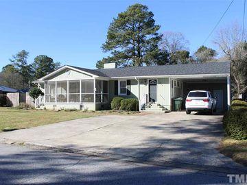 914 Forest Drive Garner, NC 27529 - Image 1