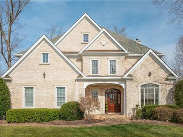 7517 Henson Forest Drive Summerfield, NC 27358 - Image 1