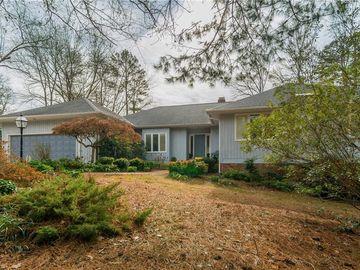 3931 Starmount Drive Greensboro, NC 27410 - Image 1