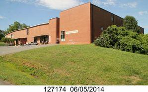 1500 River Drive Belmont, NC 28012 - Image 1