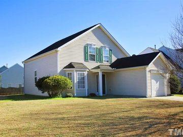 305 Valley Glen Drive Morrisville, NC 27560 - Image 1