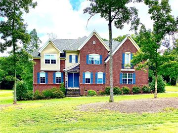 4603 Bonner Drive Weddington, NC 28104 - Image 1