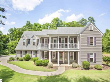 118 Lakepoint Drive Anderson, SC 29626 - Image 1