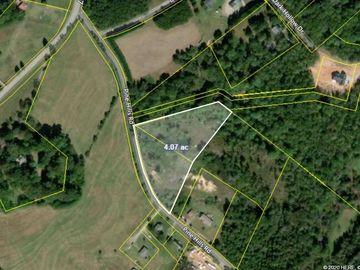 440 Pine Hills Road Woodruff, SC 29388 - Image 1