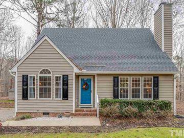 604 Bay Leaf Circle Clayton, NC 27527 - Image 1