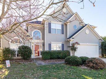 12406 Kemerton Lane Huntersville, NC 28078 - Image 1
