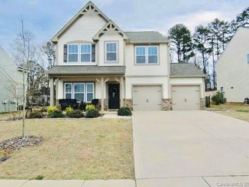 333 Moses Rhyne Drive Mount Holly, NC 28120 - Image 1