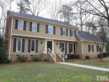 7004 Cedar Bend Court Raleigh, NC 27612 - Image 1