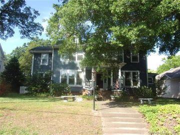 242 Union Street Concord, NC 28025 - Image 1