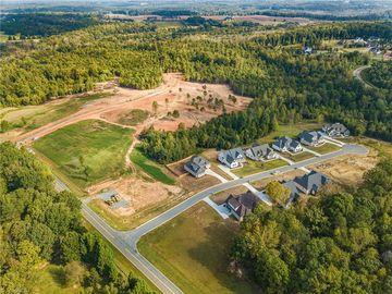2001 Bob Jessup Drive Greensboro, NC 27455 - Image 1