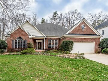 1719 Sanridge Wind Lane Charlotte, NC 28262 - Image 1