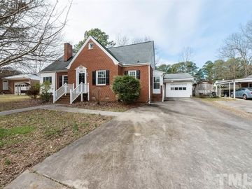 625 Vance Street Roanoke Rapids, NC 27870 - Image 1