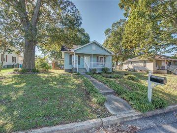 103 Rankin Street Belmont, NC 28012 - Image 1